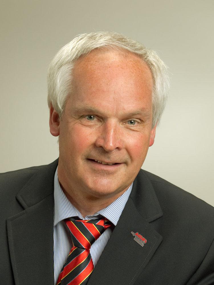 STEINBRUCKER Wilfried