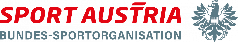Neue Marke: aus BSO wird Sport Austria