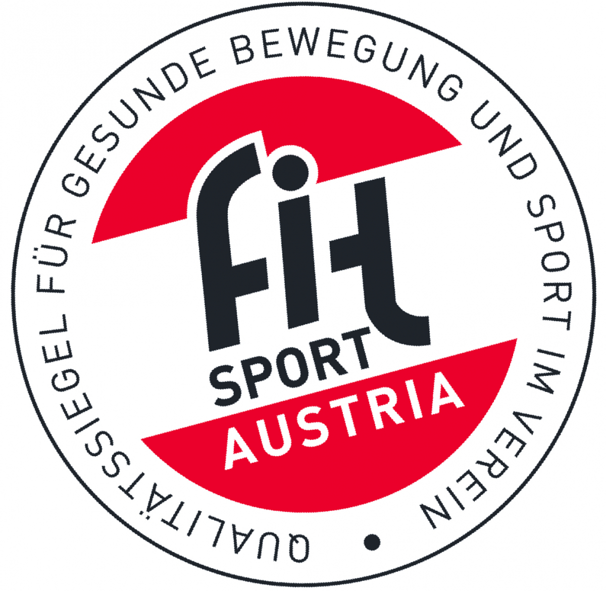 Österreichischer Bewegungs- und Sportkongress 2019